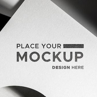 Plaats hier uw ontwerp