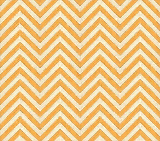 Realistische visgraat hout naadloze patroon textuur
