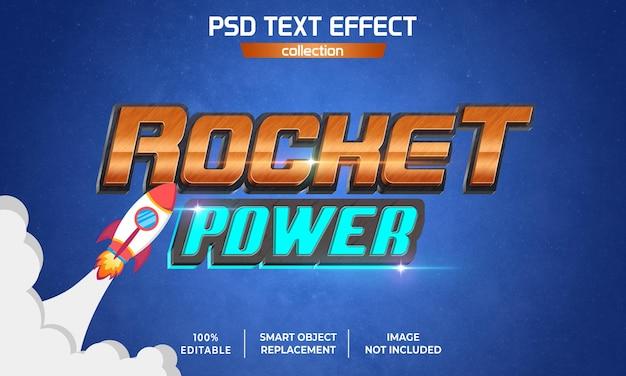 Rocket power adventure spel tekst spel
