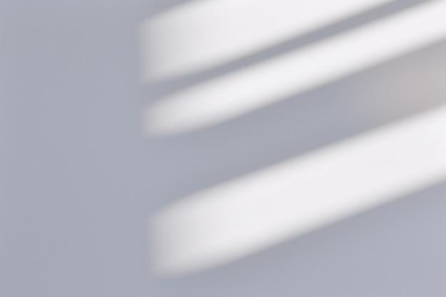 Schaduwfoto-overlay