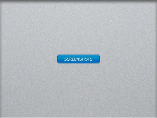Screenshot-knop