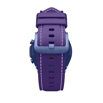 Smart watch-model