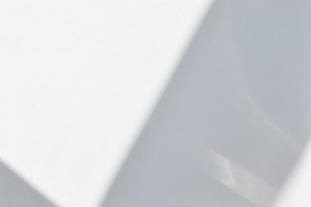 Sombra de superposición de fotos