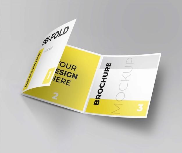 Square trifold_brochure_mockup.jpg