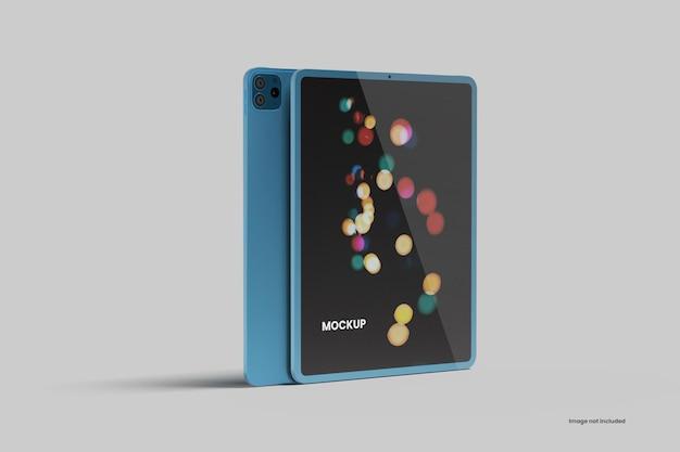 Tablet pro 2021-model