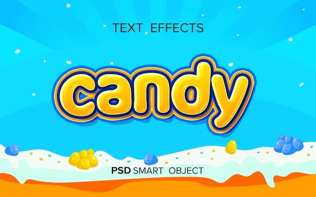Teksteffect avonturenspel game