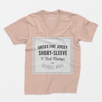 Unisex flex fleece hoodie met rits mockup 04