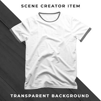 Vestire psd trasparente