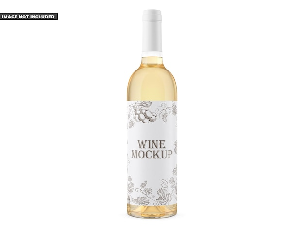 Wijnmodel