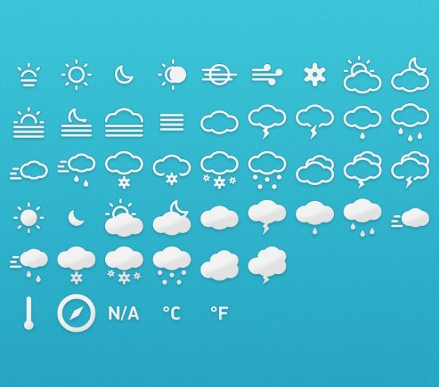 Ai chs bureau police eps kit police de caractères sans icônes icônes png icônes vectorielles svg