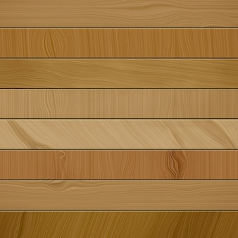Background design en bois