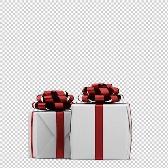 Cadeaux de noël
