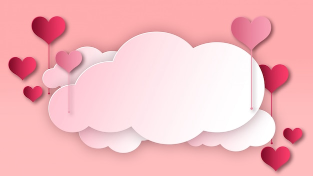 Cadre-happy-valentines-days