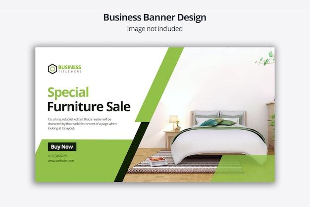 Conception de curseur d'entreprise avec modèle d'appel à l'action pour site web