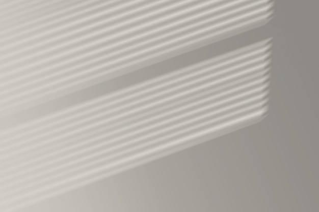 Fenêtre d'ombre superposée