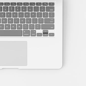 Fermer le clavier