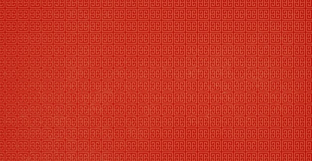 Gréco-romaine pixel motifs pat