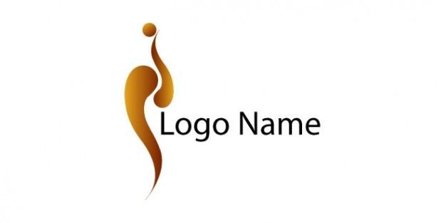 Idées marque logo de l'entreprise