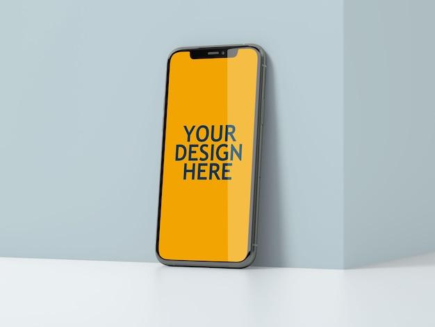 Iphone 11 1