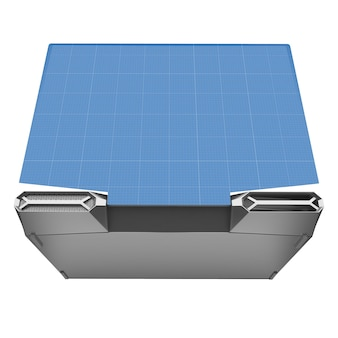 Kit d'ordinateur portable de jeu