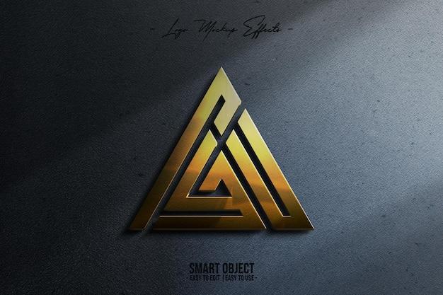 Logo-maquette-avec-logo-3d