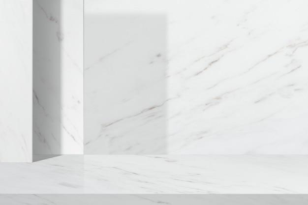 Maquette D'identité D'entreprise Définie Pour L'entreprise Commerciale PSD Premium