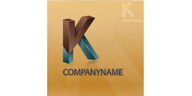 Nom de la société de conception de logo