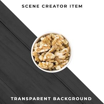 Objet semence psd transparent