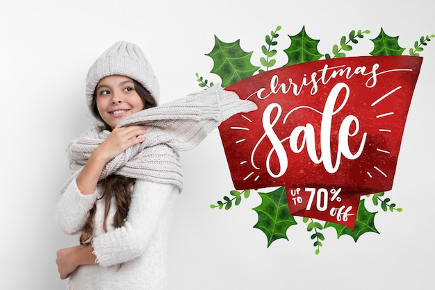 Offres spéciales disponibles sur la saison d'hiver