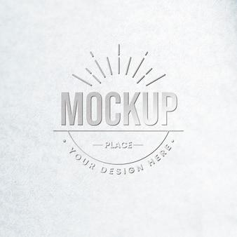 Placez votre design ici