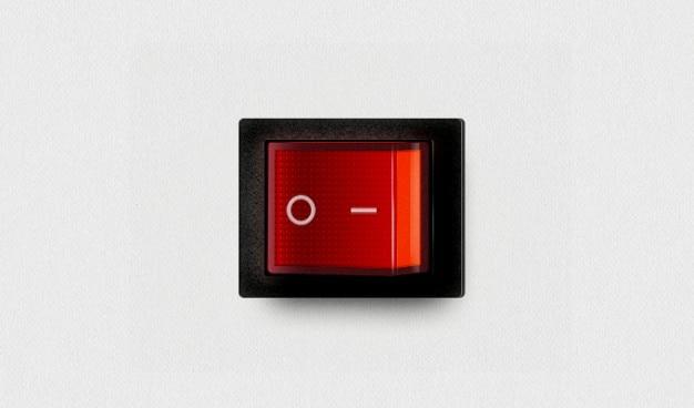 Psd interrupteur interrupteur