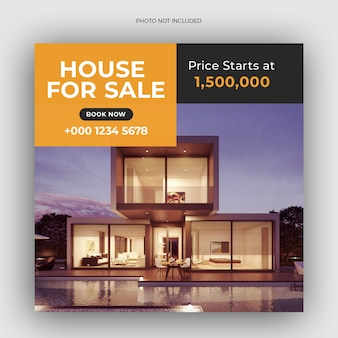 Publication sur les réseaux sociaux pour les entreprises immobilières