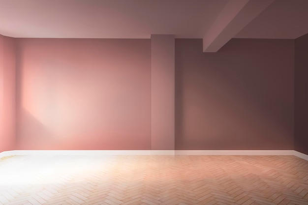 Une salle de conférence lumineuse avec deux tableaux blancs et une télévision.