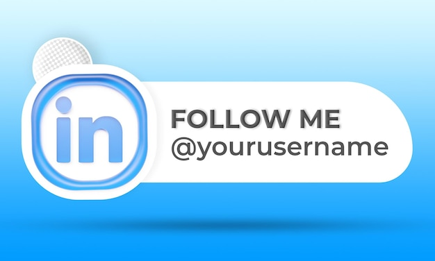 Suivez-nous sur les réseaux sociaux linkedin tiers inférieur