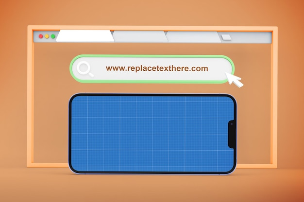 Téléphone 13 site web