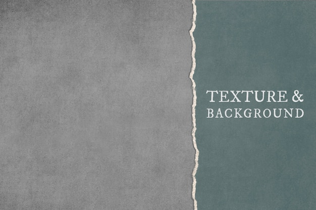 Textures de fond mixtes