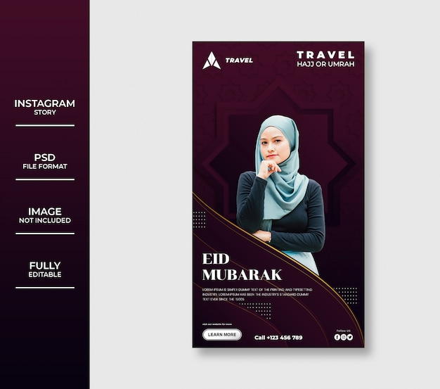 Visite et voyage de luxe de l'aïd moubarak et de la umrah et du hadj