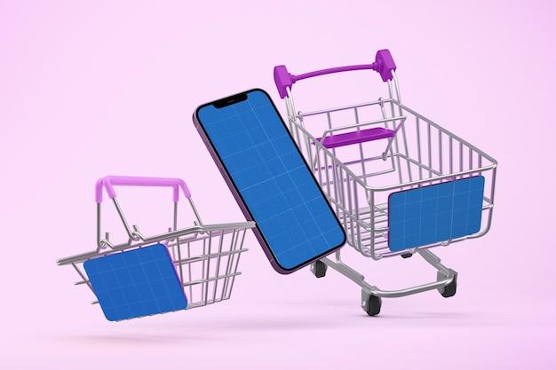 App de compras