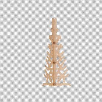 Brinquedo da decoração da árvore de natal