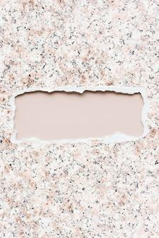 Close do plano de fundo texturizado de mármore