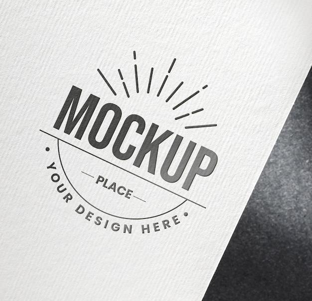 Coloque seu design aqui