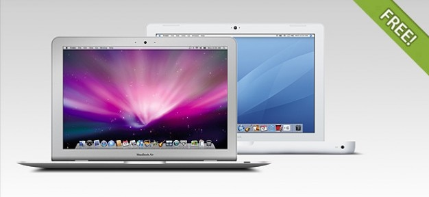 Completa layered macbook air macbook pro &