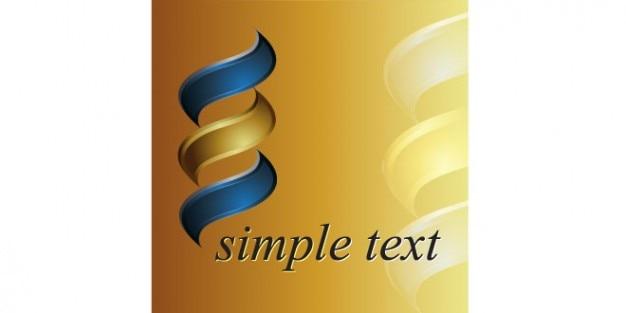 Design de logotipo da marca de alimentos