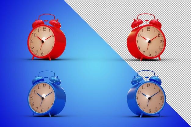 Despertador para elemento de promoção de happy hour