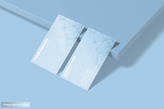 Maquete da capa do telefone
