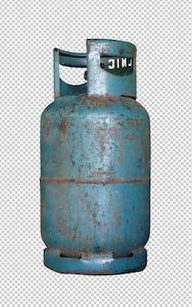 Melhor coleção de gás de cozinha baixo