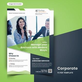 Modelo de folheto corporativo-03
