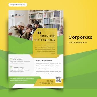 Modelo de folheto corporativo-04