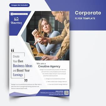 Modelo de folheto corporativo-06