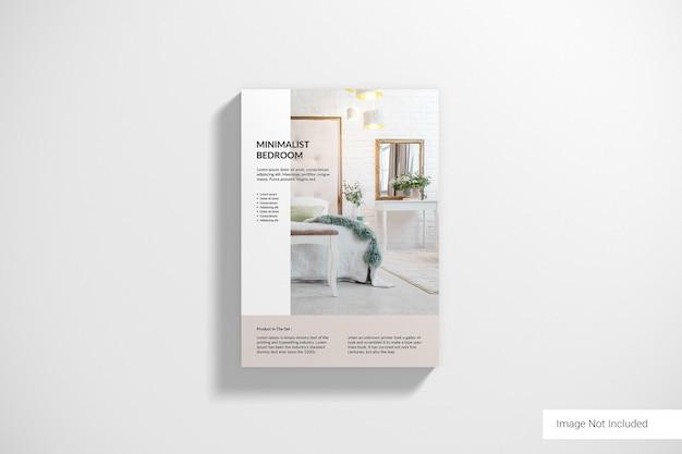 Modelos de brochura
